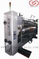 giga 308n lx utiliza inteligente auto cero regresar de la máquina de impresión