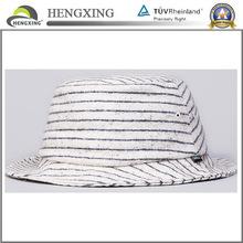 Custom made high quality bucket cap 100% wool bucket cap for winter