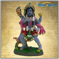 Decorative Indian God Fountain