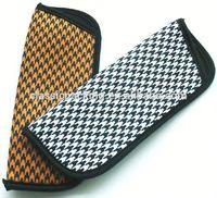wenzhou custom velvet pouch custom velvet drawstring pouch bag,leather tobacco pouch