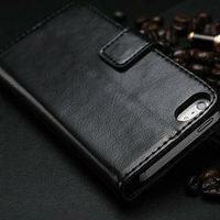 polka dot tpu skin case for iphone 5