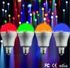 Good price 44 smd 5050 led corn light bulb e27 8w with CE