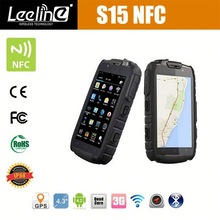 payment asia alibaba china 3g smart phone dual core 4.0 inch ips screen android 4.0 gps thl v12 mtk6577