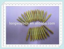 marker 2013 colorful aluminum stylus pen