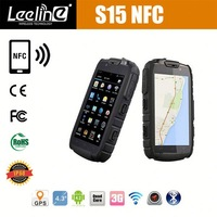 ce rosh htm m1 android mobile phone