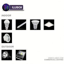 ILUBOX kia sorento led tail lights