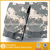New products cell phone case belt loop, army design belt loop cover case,holster case for mobile phone