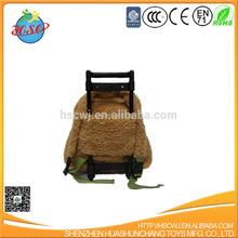 baby backpack carrier stroller