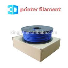 Made in cina stampante 3d, stampante 3d filamento, metallo stampante 3d per la vendita