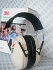 3M Earmuffs H6A, safety earmuff , ear muff for sleeping
