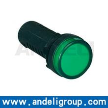 led indicator lamp box led indicator light 120v