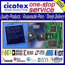 (IC electronics) EUP2561JIR1 FSA1259K8X_NL HCPL-062N ICL7665