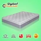 sweet dreams latex foam cooling mattress
