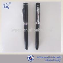 Factory Direct Sales Promotional Customized Gel Pen