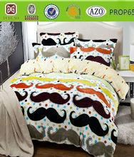New Korean style design flannel fleece blanket/throw/bedsheet/Nap blanket/sabana/manta