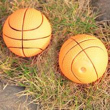 mini basketball toy, toy basketball players ,basketball bath toy