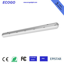 1.5M 50W IP65 waterproof light looking for business partner
