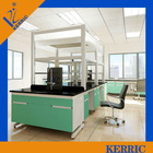 laboratory furniture work counter