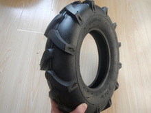 mini tractor tire and tube 4.00-8