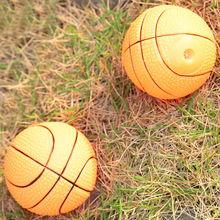 basketball toy ,finger basketball toys ,basketball sport toy