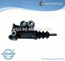 Top quality escravo da embreagem kits de reparo do cilindro com OEM 41711-H1070
