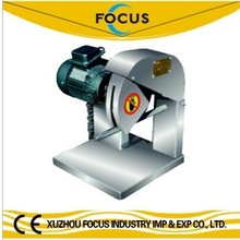 common standard way automatic carcass legs and wins cutting machine slaughtering equipment of poultry chicken birds broilers