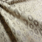 china supplier Antibacterial bronzed suede sofa fabric