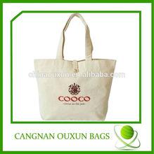 Custom unique canvas tote bag,high quality canvas tote bags wholesale,canvas tote folding shopping bag