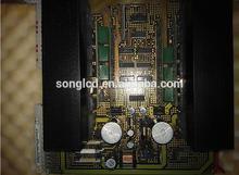 Heidelberg printer LTK500 00.785.0392/08 alternative board with 60days warranty