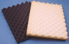 Good quality and cheap price pe foam die cutting