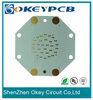 mcpcb/led board/aluminum base pcb/led lighting PCB