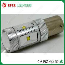1157 LED Brake Light, 30W High Power CREE Fog Light 1157 LED Brake Light