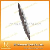 made-in china abrasive diamond v-shape grinding wheel