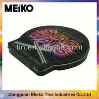 fancy cd dvd case