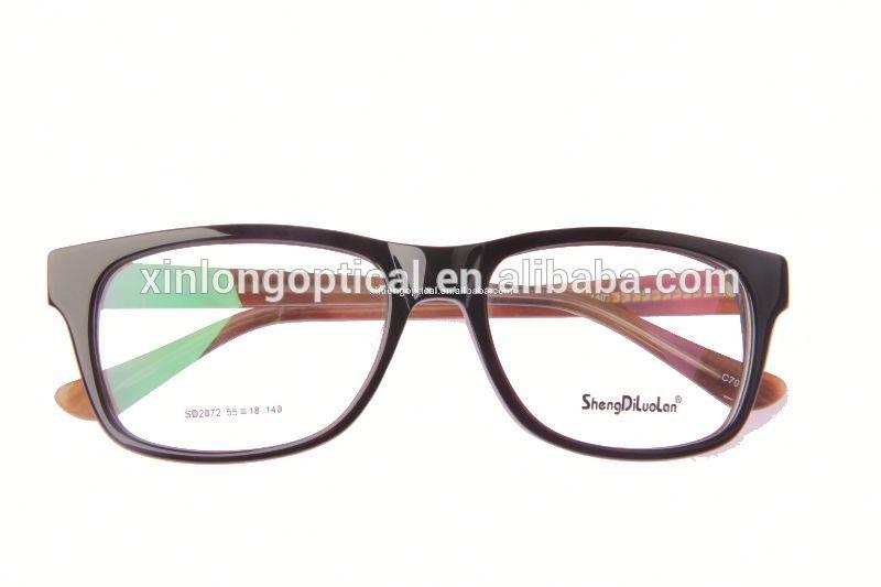 promotional costco opticals buy costco opticals promotion