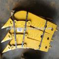 Bulldozer shantui 3- estripador da pata