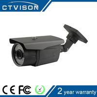 Outdoor Bullet Color CCTV Security Surveillance video surveillance cctv camera