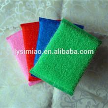 sponge high absorption