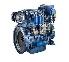 Weichai marine boat engine parts for sale
