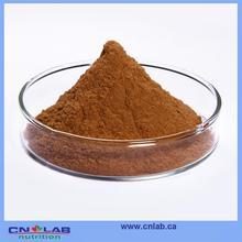 Natural suplemento tribulus universal suplemento nutricional