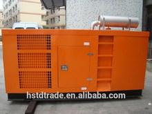 200kva generator price/kohler generator/1dynamo generator 1kw