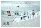 non-waterproof white led strip 5050 smd 12volt flexible 60