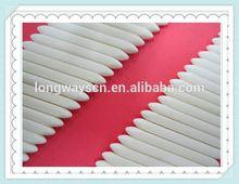 marker digital extending capacitive pen