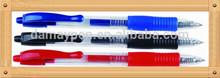 pastel gel ink pens for wholesale