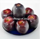 ODM artificial fruit ornaments