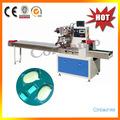 Horizontal máquina de embalagem do sabão kt-350