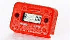 gas engine hour meter for motorcycle, ATV, snowmobile, boat, generator