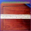 Osb Board / Oriented Strand Board / OSB madeira