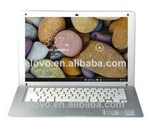 laptop wholesale lots korean laptop android laptop 13.3inch big size laptop