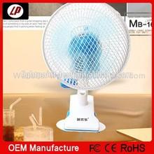 usb mini plastic small electric fan usb fan mute